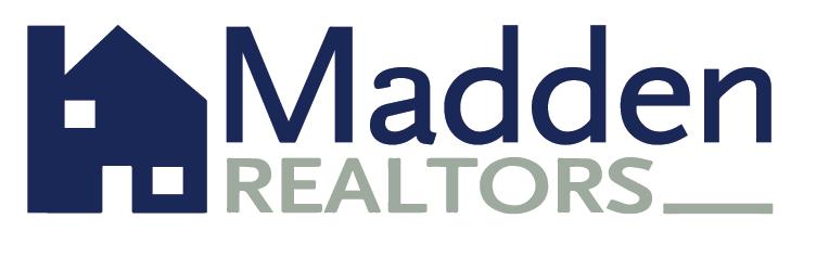 Madden Realtors