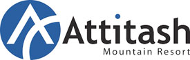 Attitash Ski Area Bartlett NH