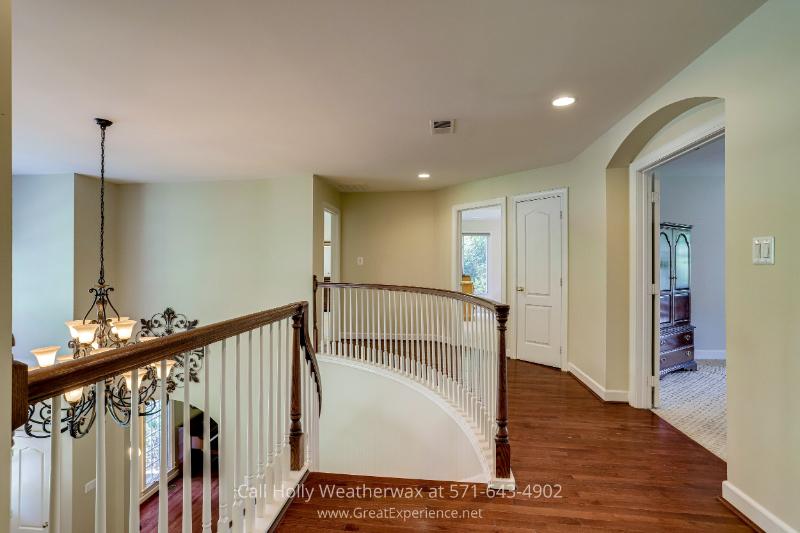 Real estate in Reston, VA
