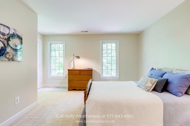 Reston, VA real estate