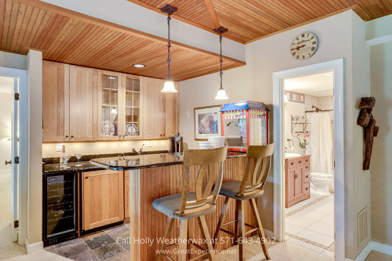 Real Estate Properties for Sale in Reston, VA