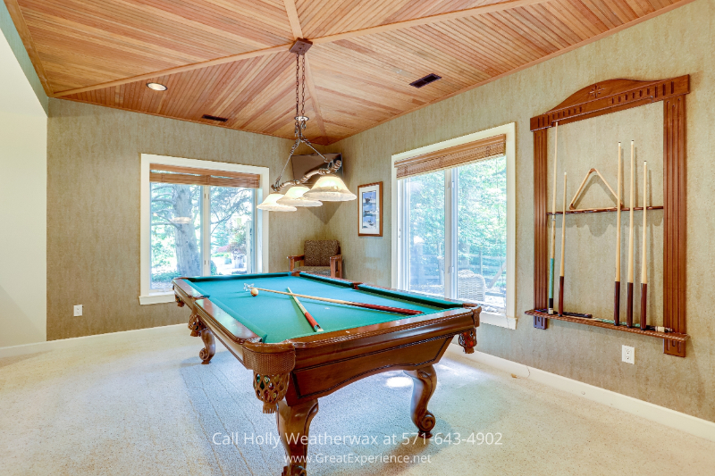 Reston, VA House for sale