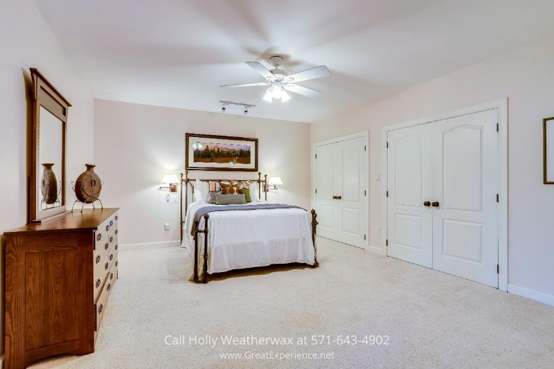 House for sale in Reston, VA