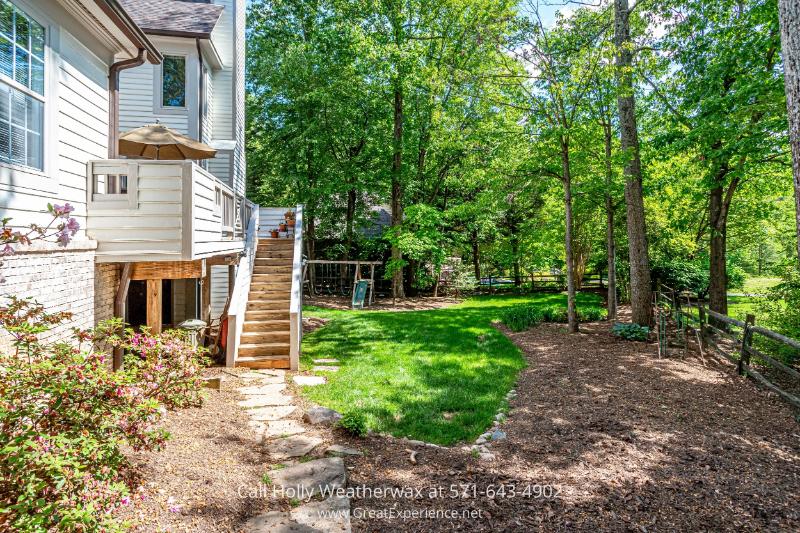 Reston, VA home for sale