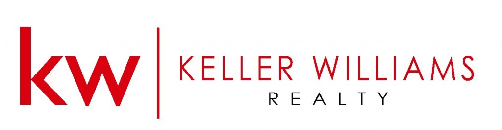 keller williams realty - michael karppe, realtor - winter haven, fl