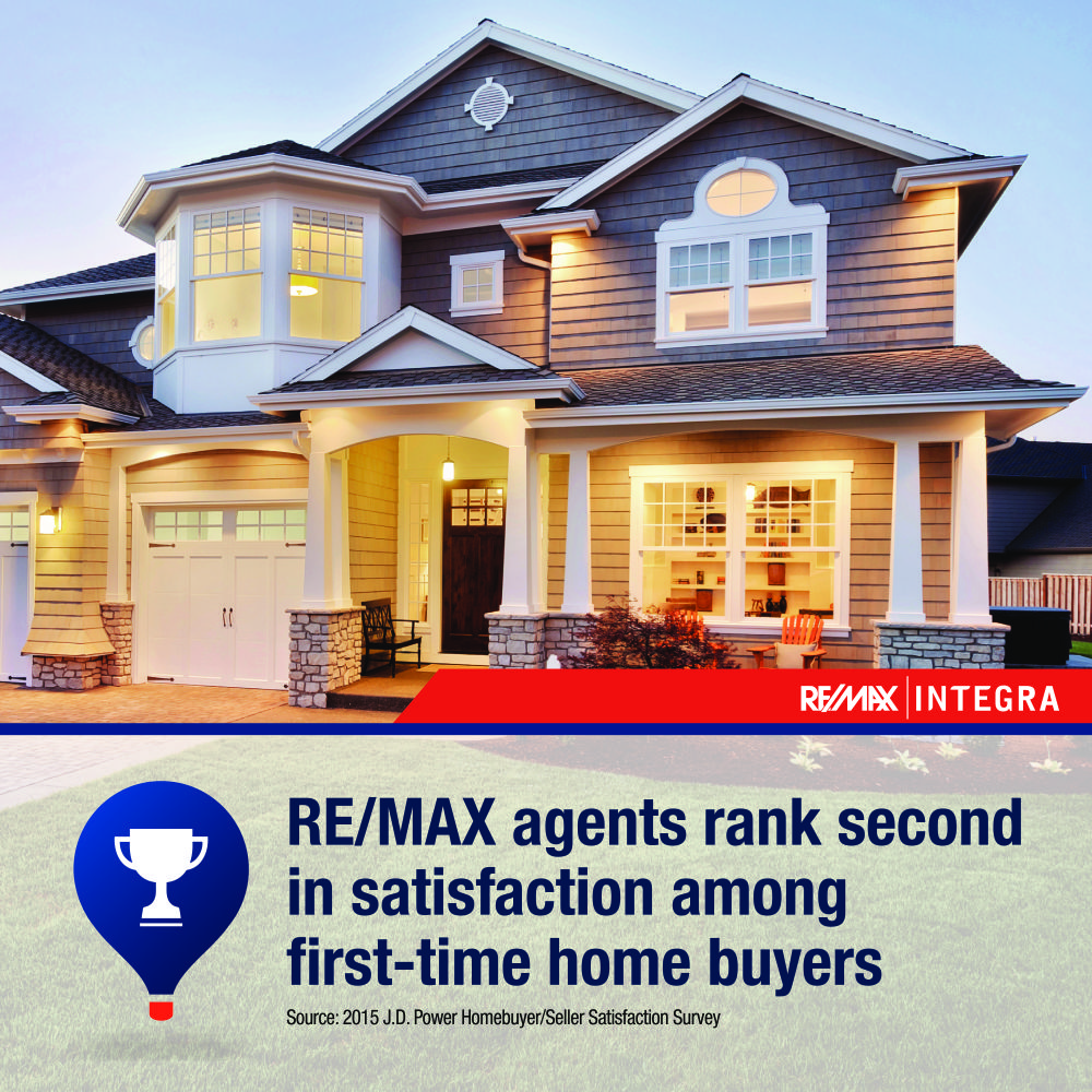This is RE/MAX   RE/MAX Realty Professionals