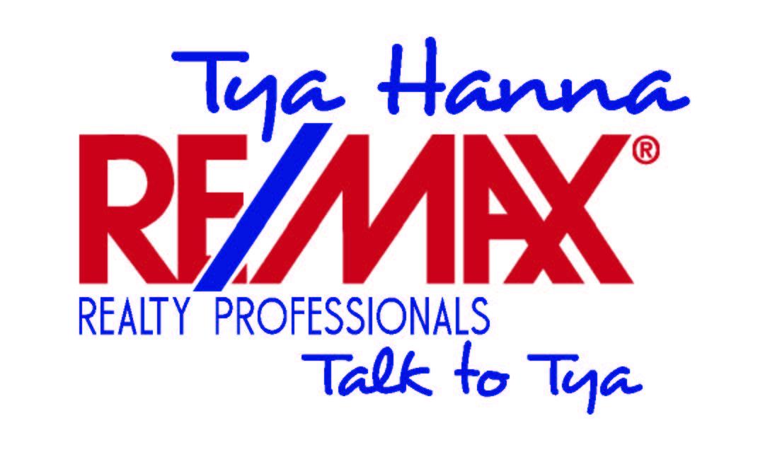 Talk to Tya