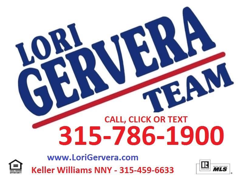 Lori Gervera Team - KWNNY