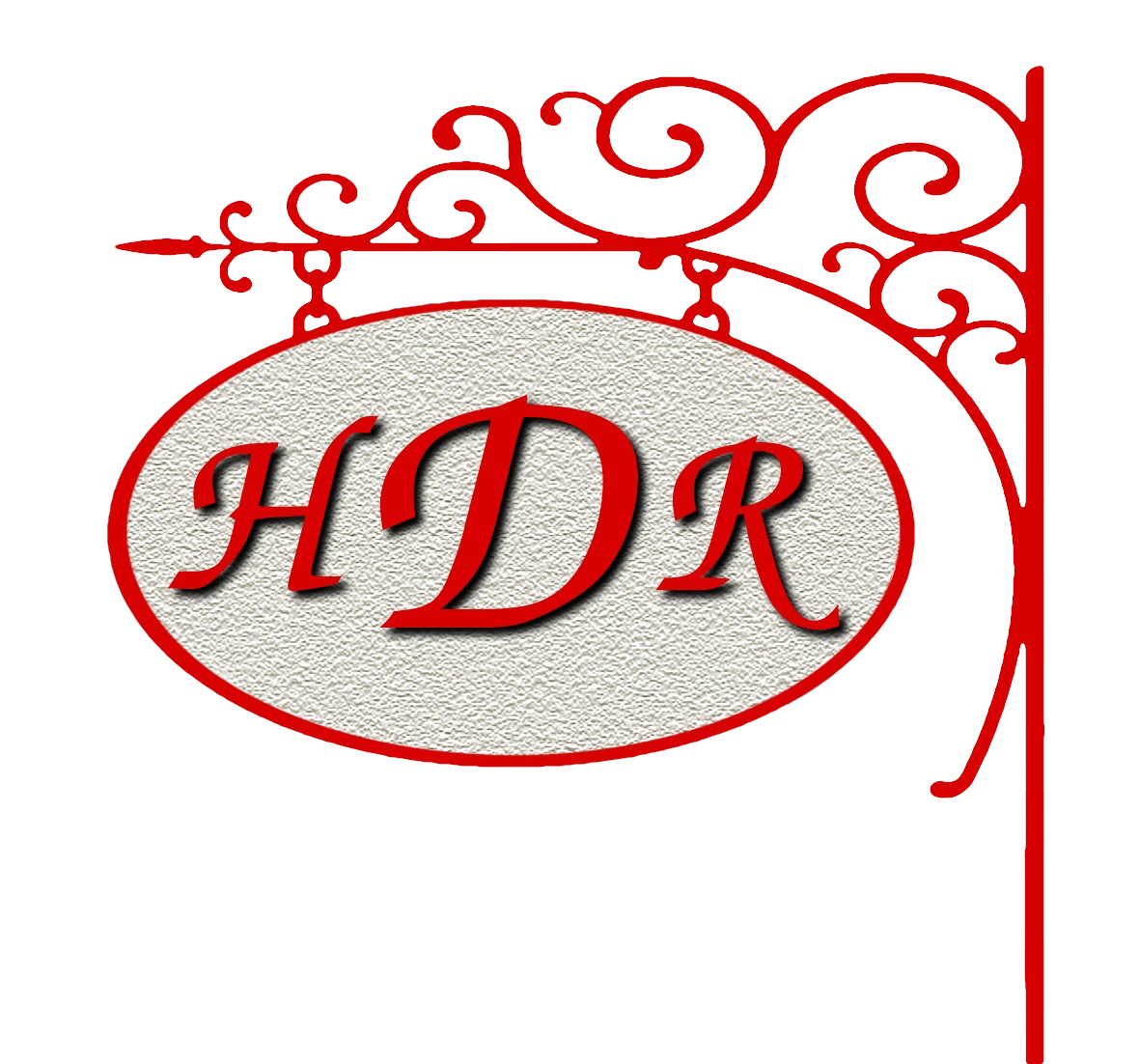 Homes Dunn Right Team Logo