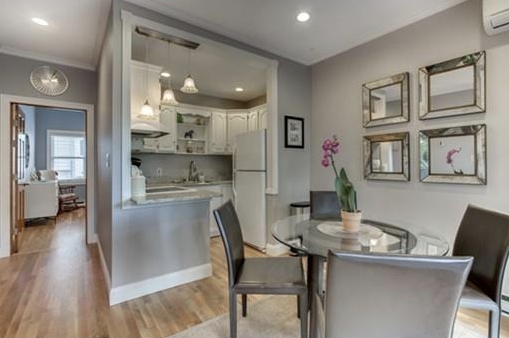 Hottest Luxury Listings In South Boston