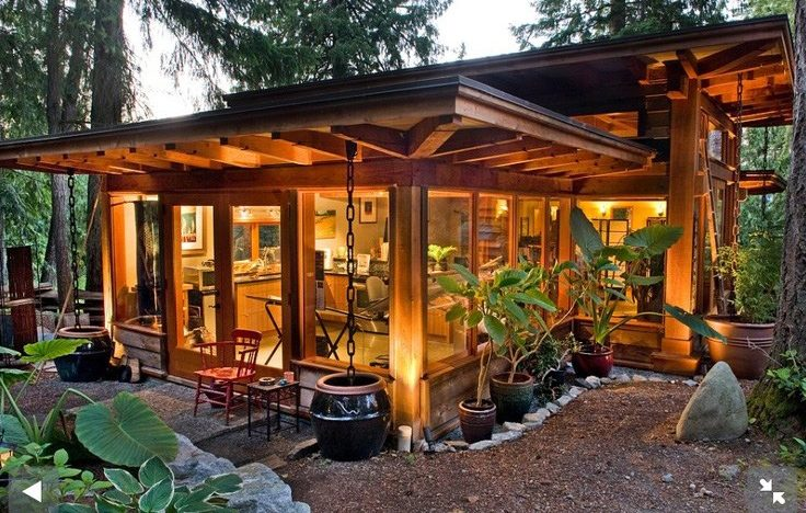 How Much Is A Tiny House pyihomecom