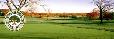 The Courses at Forest park