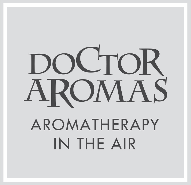 Doctor Aromas: BUY HERE