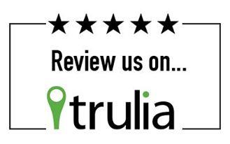 Trulia Review