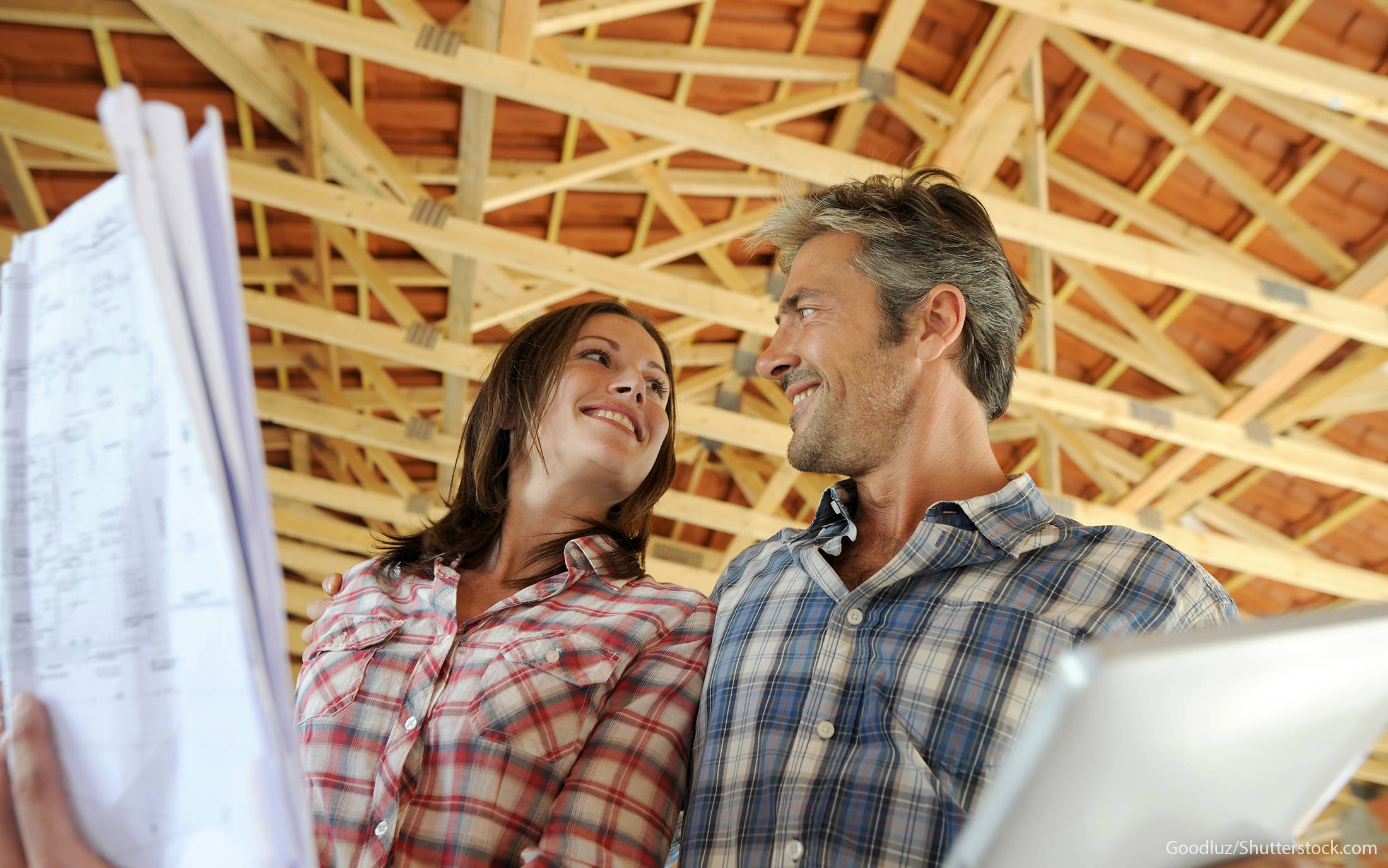 Our Team Specializes In New Construction And Can Help You Find The Perfect  Fit. We Will Put You First And Work Hard To Save You Money And Get The  Upgrades ...