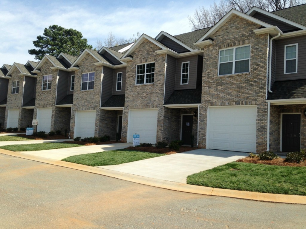 3 Bedroom Houses For Sale In Greensboro Nc Bedroom Review Design
