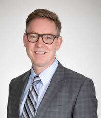 Richard Woodward Home Loans