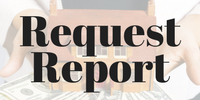 Request a report on your home's value here