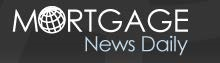 Mortgage Dialy News - Current Mortgage Rates