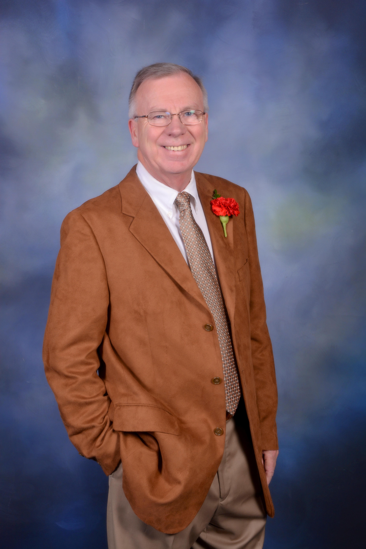 Ryland Payne