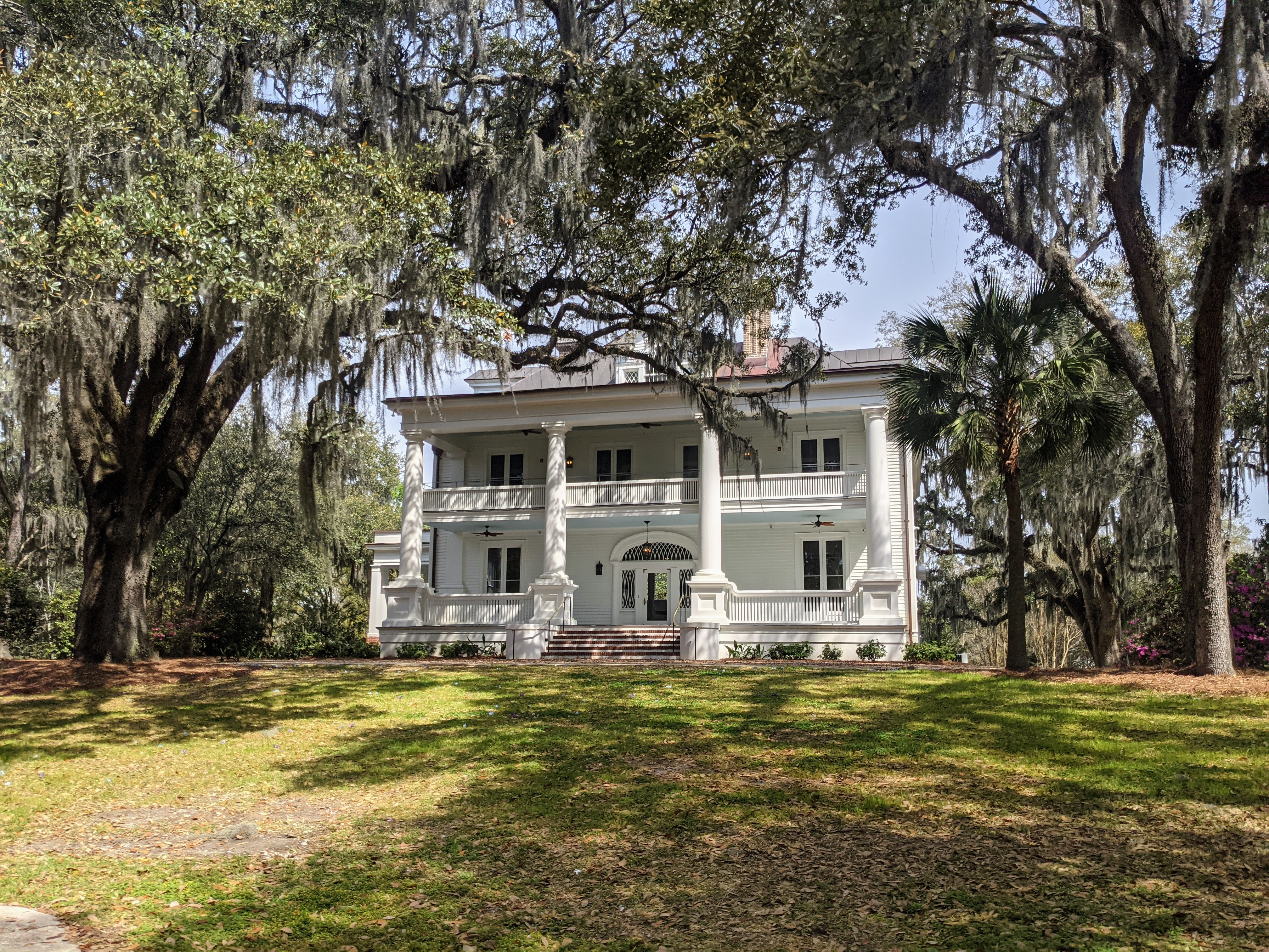 Expert Advise on the Spring Real Estate Market in Charleston SC