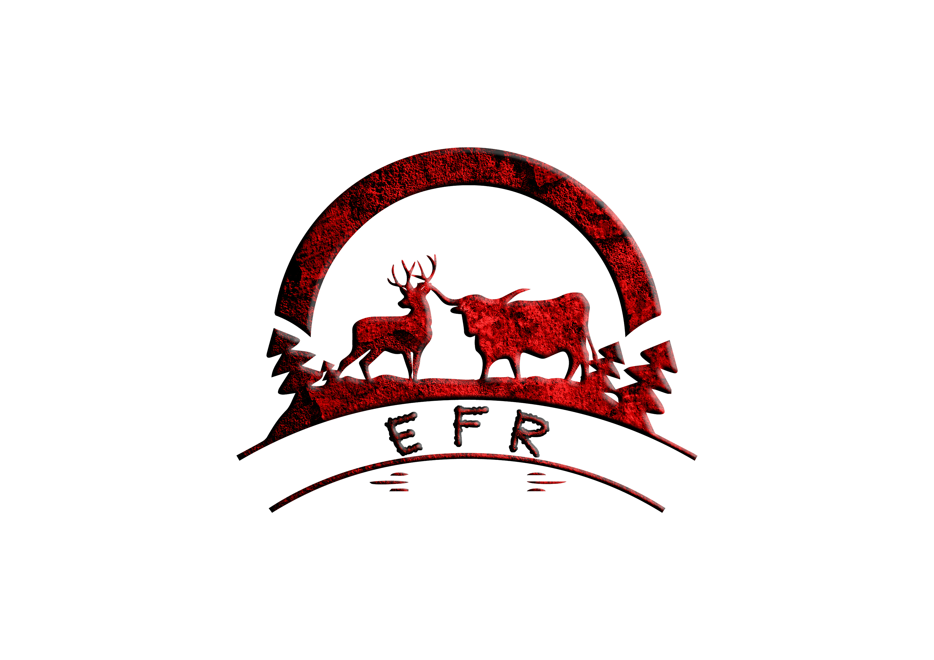 Elite Farm and Ranch