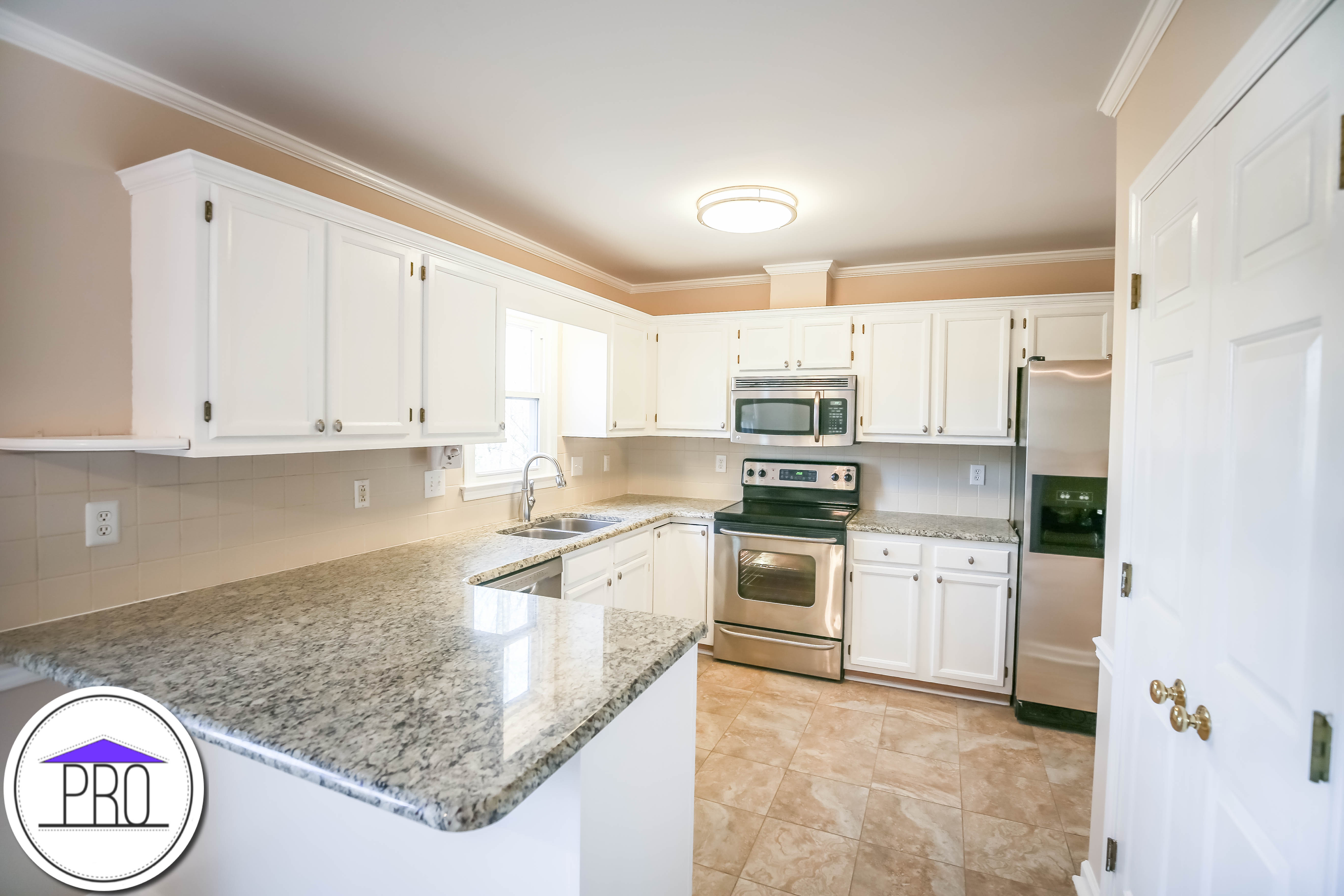 Updating Your Kitchen on a Budget | Pro Realty Group