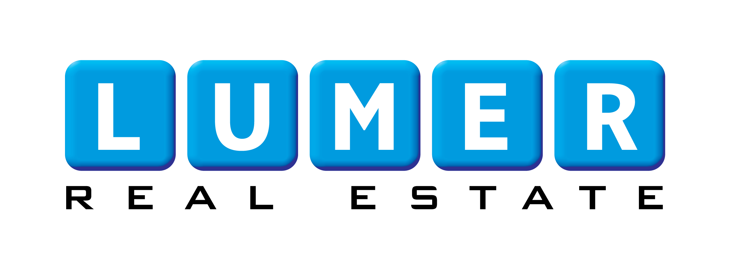 Lumer Real Estate