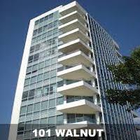 101 Walnut