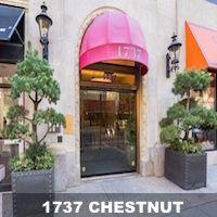 1737 Chestnut