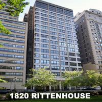 1820 Rittenhouse