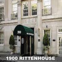 1900 RIttenhouse