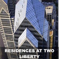 Residences at Two Liberty