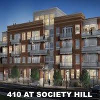 410 At Society Hill