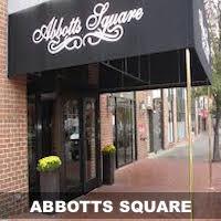 Abbotts Square