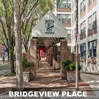 Bridgeview Place