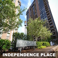 Independence Place