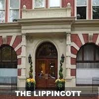 The Lippincott