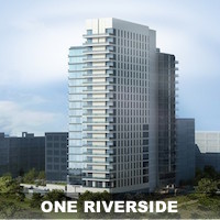 One Riverside