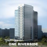 One Riverside