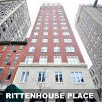 Rittenhouse Place