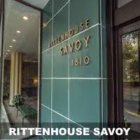 Rittenhouse Savoy