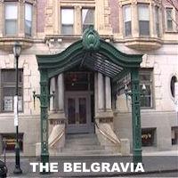 The Belgravia