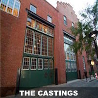 The Castings