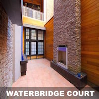 Waterbridge Court
