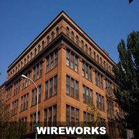 The Wireworks