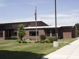 Susquehanna Valley Schools