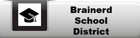 Brainerd School District