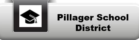 Pillager School District