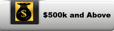 $500k and Above